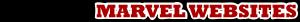 Domain, Design, Hosting and SSL by Marvel Websites