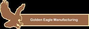 Golden Eagle Manufacturing